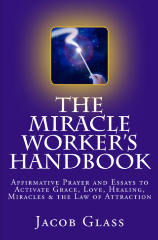 Miracle Worker's Handbook copy