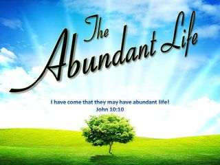 021614TheAbundantLifePic