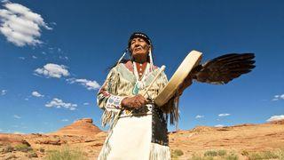 Becoming-a-dine-navajo-medicine-man
