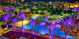99-palm-springs-4diamond-resort-w25-credit-45-off-4-3493462-regular