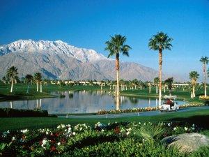 Palm-Springs-Tennis-Club-1
