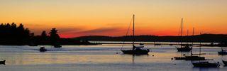 Lopez-fisherman-bay-pink-sunset-by-ann-palmer_0