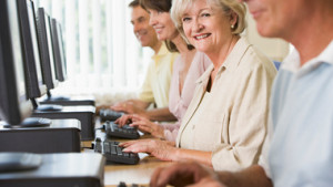 How_women_job_seekers_can_beat_age_discrimination_4477_84462721-300x169