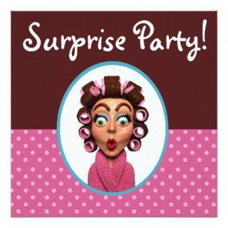 Woman_wearing_curlers_surprise_party_invitation-re71952933a394bd48b1b50776d5e1c32_zk9yi_324