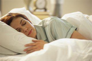 Cd page - overcome insomnia (2)