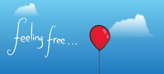 Free_big