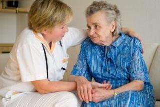 Nurse-patient-relationship