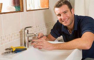 Home-repair-mistakes