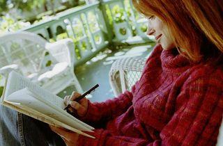 Gi-happysteps-journaling