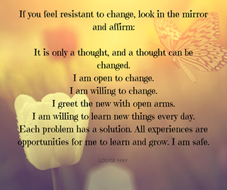 Feeling-ressitant-to-change