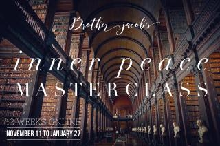 Masterclass library
